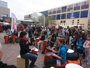 2016 2017 Musikmesse 4