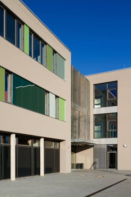 Realschule_Grossostheim_01