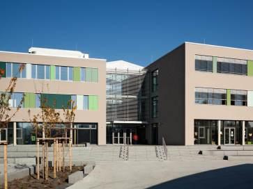 Realschule_Grossostheim_03