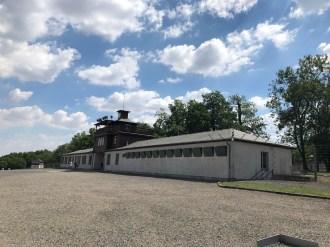 Weimar 2018 43