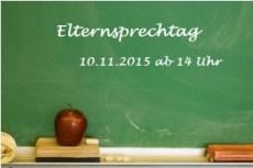2015-11-10_elternsprechtag