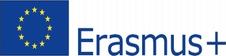 erasmus-logo-allgemein_2