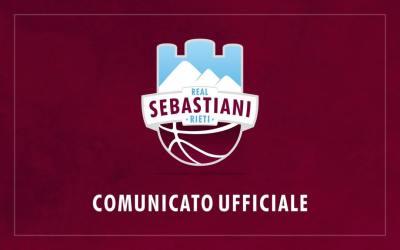 """Coppa Italia, Final8 – La Sebastiani va ko, Pietropaoli: """"Da rivedere la gestione del finale"""". Righetti: """"C'è amarezza, ma guardiamo avanti"""". Premiato Di Pizzo"""