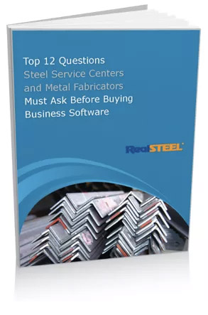 Top 12 Questions Ebook