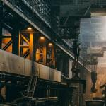How to Get the Best Price When Selling a Steel Industry Business