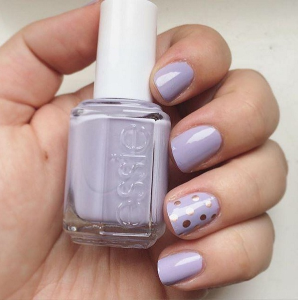 Essie Retro Revival Spring 2016 Nail Collection Fashionisers