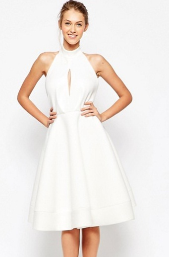 asos-white-dress