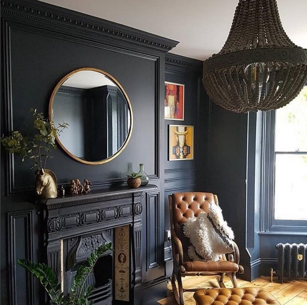 Image result for matte decor