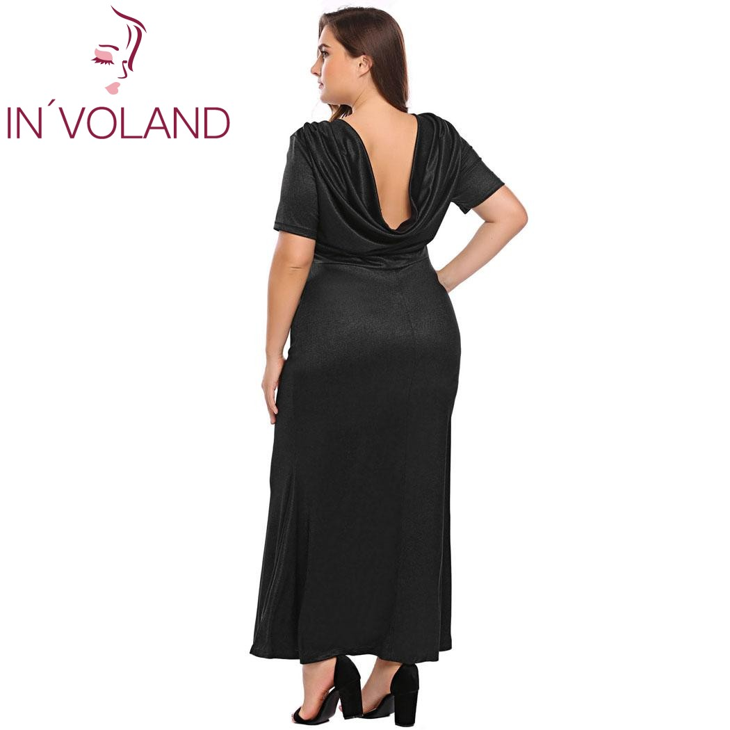 Body to Die For Sexy Dress - 66c2240c1cac
