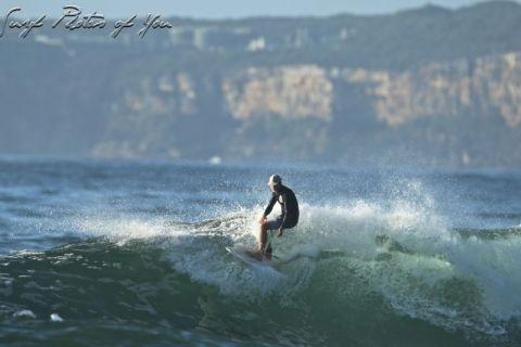 Mr Real Surf