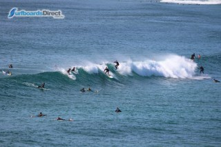 rs_manly050415-2