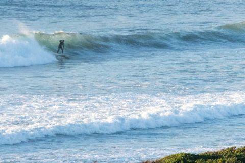 dy beach