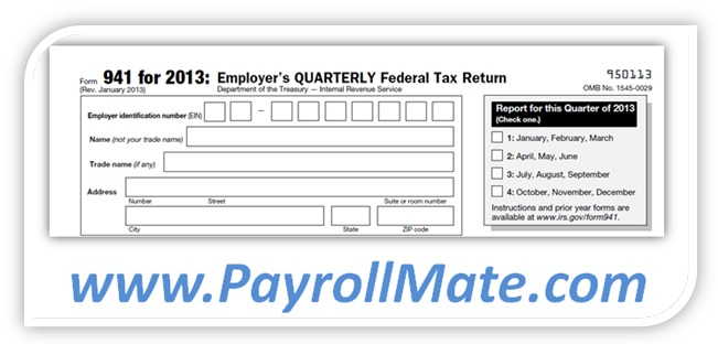 2013 W2 Form  w2 tax form for quickbooks guide to w2 form