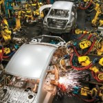 Automotive Assemblies