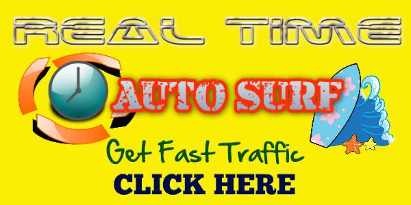 Best Autosurf Traffic Exchange Sites 2020