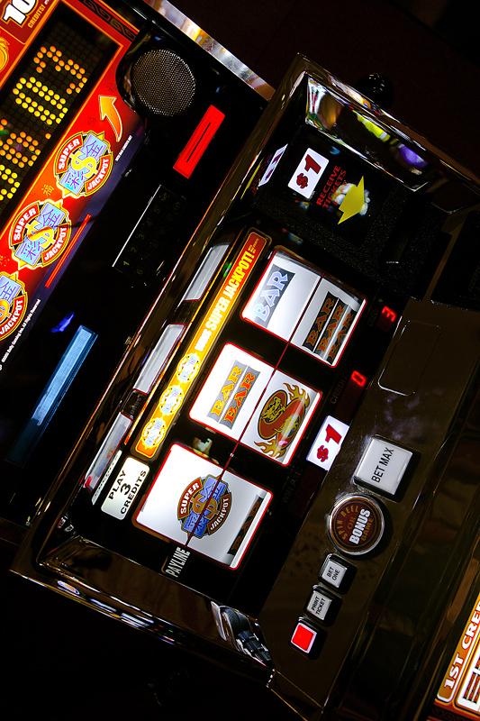 Realtime casinos free no deposit mobile casino uk