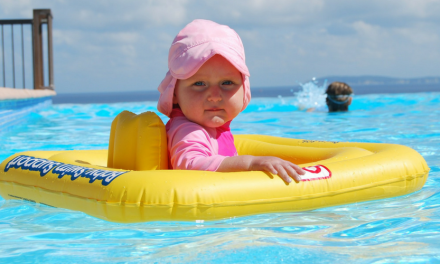 Water Play Ready With These 12 Products
