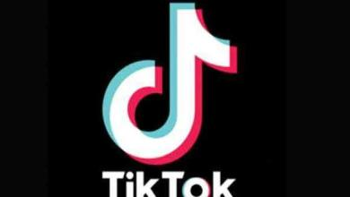 Tik Tok Ape, Challenge, Live, world Cup, Cricket,