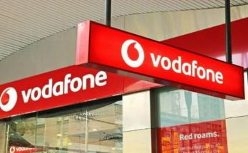 Vodafone, Plan, Live, Collision, Mobile network,