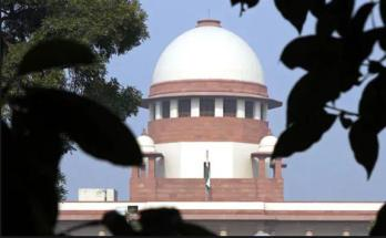 Karnataka, On the rebel legislators, Supreme court, Decision, Today,