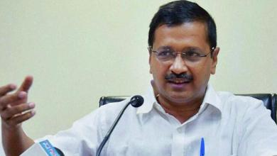 Delhi, Chief Minister, Arvind kejriwal, 200 units, Electricity, free of cost,