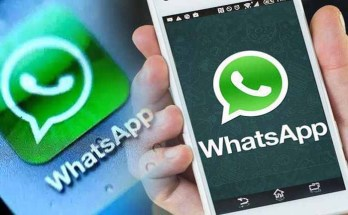 Whatsapp, 5 new features, Chatting, Safe,