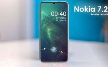 Smartphone, Nokia 7.2, Launch in india,