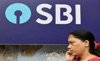 SBI's interest rate cut effective from today, realtimes, sbi,