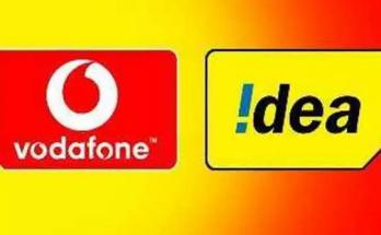 Vodafone-Idea, Users, will not take, call charge,