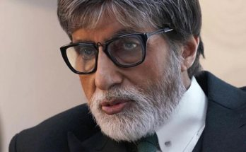 Amitabh Bachchan, Health, deteriorated, hospitalized