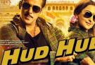 Salman Khan, Movie Dabangg 3, New song,