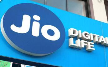 Reliance, Jio, Affordable plans, Launch,