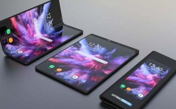 Company Huawei, Foldable smartphone, Mate x s, Will launch,