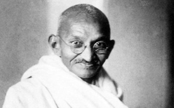 Father of the Nation, Mahatma Gandhi, Martyrdom Day,