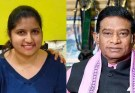 Cgpsc, Anita Soni, Deputy Collector, Get a chance to be, Ajit jogi,