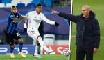 Insta :  La prochaine «finale»: Casemiro ramènera-t-il la stabilité?