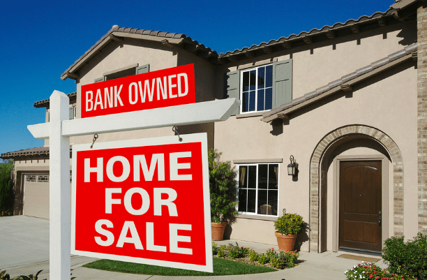 How To Get REO Listings From Banks