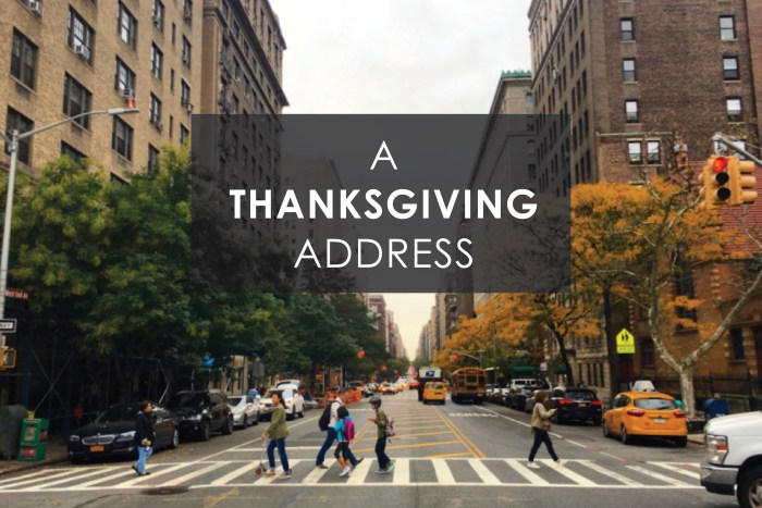 a-thanksgiving-address-2016