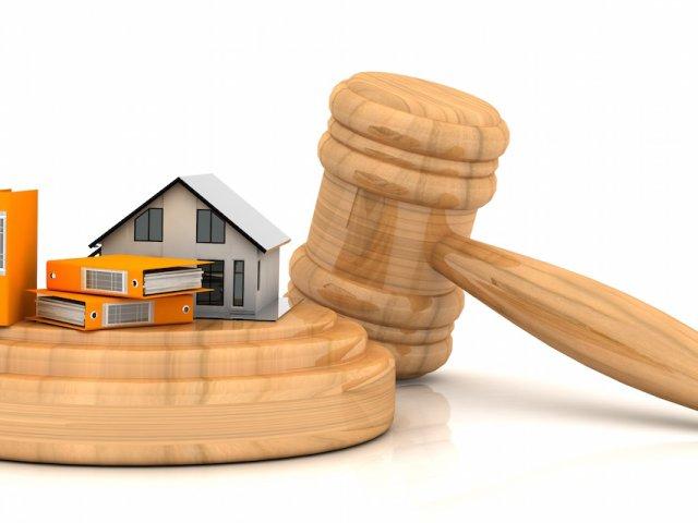 Property Tribunal