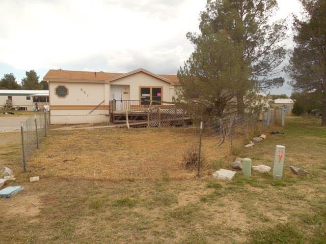 Homes Sale Las Cruces Nm