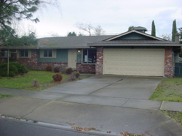 Homes Sale Medford Oregon