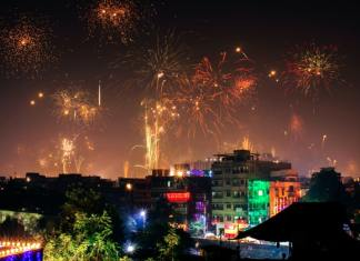 Diwali 2019 Real Estate Offers