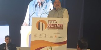 1st National RERA Conclave
