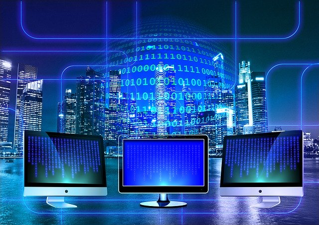 real estate's digital leap