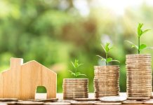 discounts and offers in real estate