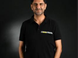Rajesh Binner, Founder and CEO, YieldAsset Real Estate Tech Pvt Ltd