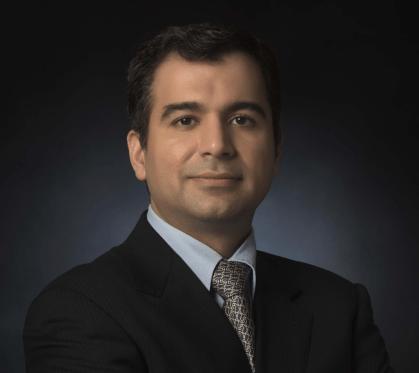Darshan Hiranandani, Group CEO – Hiranandani Group
