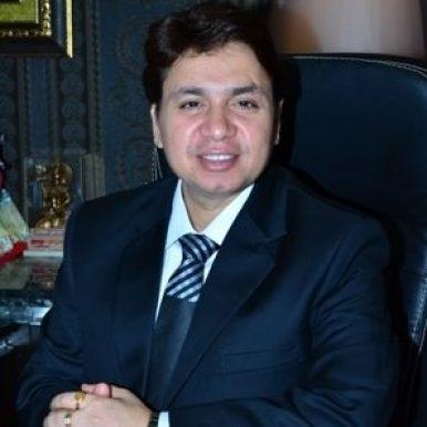 Mr.-Pradeep-Aggarwal-Chairman-Signature-Global