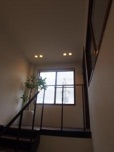 リフォーム,階段