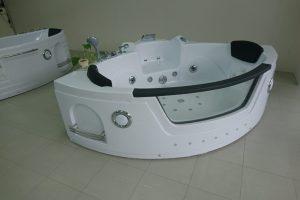 浴槽,リノベ,リフォーム,デザイン
